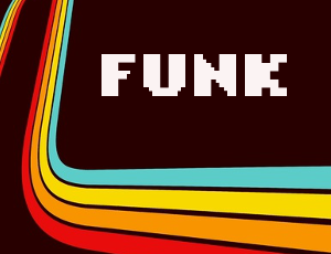 funk dj hire Sheffield and Derbyshire