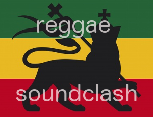 ska rocksteady 2tone reggae dub dj hire Sheffield and Derbyshire Peak District