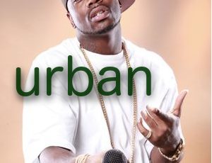 urban - r&b hip hop garage dancehall djs for hire